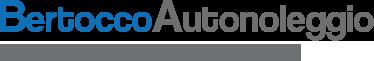 Bertocco Autonoleggio - servizio noleggio di auto furgoni pulmini